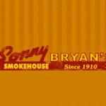 SonnyBryansSteakhouse